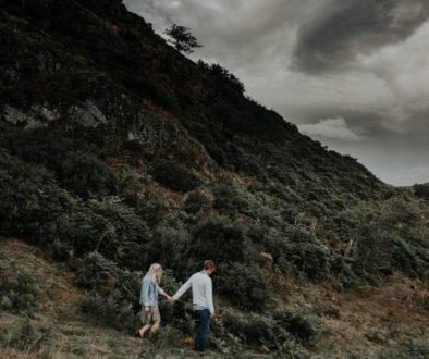 Mountain-engagement-shoot-18